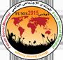 Forum Social Mondial 2015