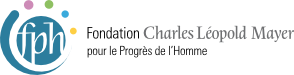 Fondation Charles Lopold Mayer pour le Progrs de l'Homme (FPH)