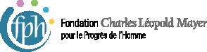 Fondation Charles Léopold Mayer pour le Progrès de l'Homme (FPH)