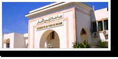 Tunis 2015